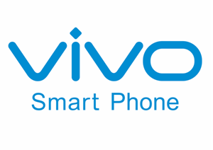 Picture for category Vivo