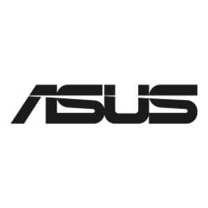 Picture for category Asus