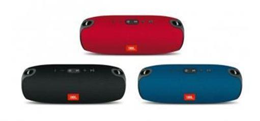 Picture of Original Portable Bluetooth Speaker JBL Xtreme