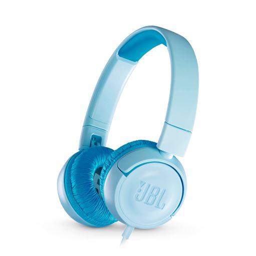 Picture of Original Kids On-Ear Headphones JBL JR300