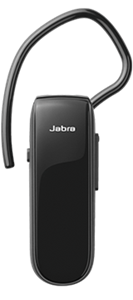 Picture of JABRA CLASSIC BLUETOOTH HEADSET