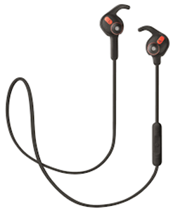 Picture of JABRA ROX STEREO BLUETOOTH HEADSET