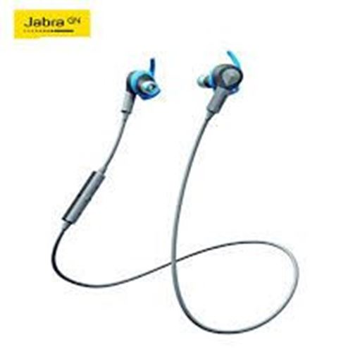 Picture of JABRA SPORT COACH SPECIAL EDITION BLUETOOTH STEREO HEADSET