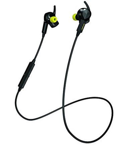 Picture of JABRA SPORT PULSE SPECIAL EDITION BLUETOOTH STEREO HEADSET