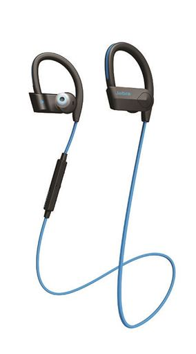 Picture of JABRA SPORT PACE WIRELESS BLUETOOTH
