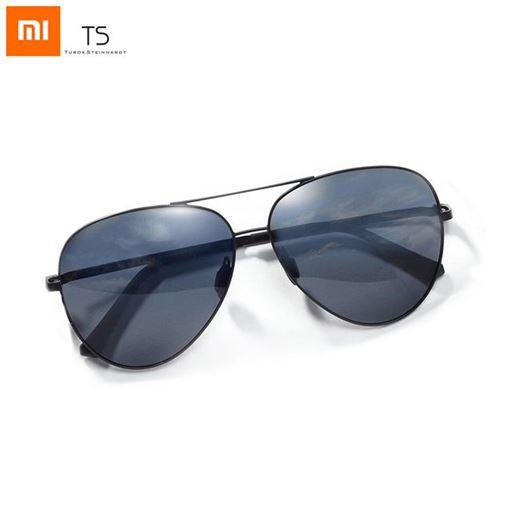 Picture of Xiaomi Mi TS Polarized Sunglasses - Original Set