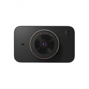 Picture of Xiaomi Mi Car Dash Cam (Original Xiaomi Malaysia)