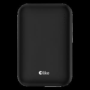 Picture of Olike Handy Size Power Bank [OPB–04S] - Original OIike Malaysia
