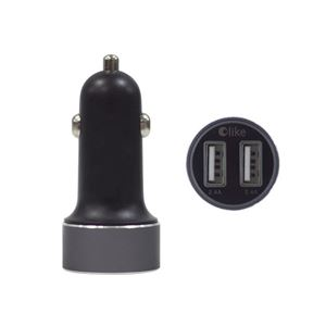 Picture of Olike Fast Charge Car Charger [OCC-01] - Original Olike Malaysia