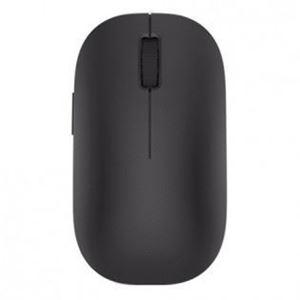 Picture of Xiaomi Mi Wireless Mouse - Original Xiaomi Malaysia