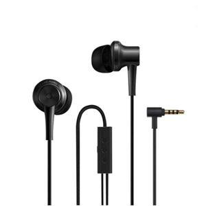 Picture of Xiaomi Noise Cancelling Earphone - Original Xiaomi Malaysia