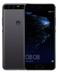 Picture of Huawei P10 Plus [Dual Camera/128GB ROM+6GB RAM] Original Huawei Malaysia Set