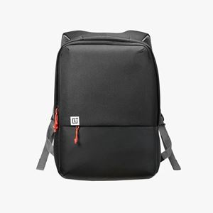 Picture of OnePlus Travel Backpack - Original