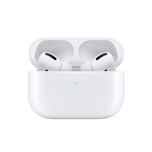 Picture of Apple Airpods Pro - Original Set