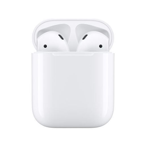 Picture of Apple Airpods with Charging Case - Original Set