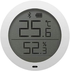 Picture of Mi Temperature and Humidity Monitor