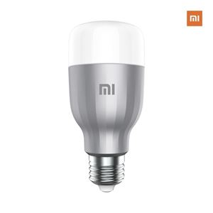 Picture of Mi LED Smart Bulb (Wi-Fi) - White and Color (1700k - 6500k)