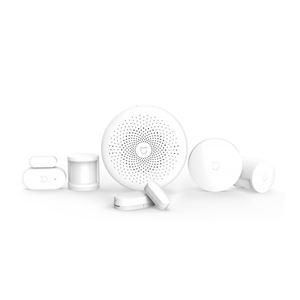 Picture of Mi Smart Sensor Set [Automate Your Home]