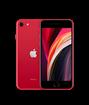 Picture of Apple iPhone SE (2020) [64GB / 128GB / 256GB] - Original Apple Malaysia