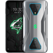 Picture of Black Shark 3 Pro [256GB ROM + 8GB/12GB RAM] Original Malaysia Set