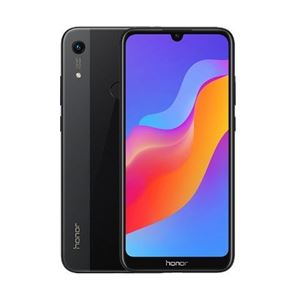 Picture of Honor 8A [3GB RAM + 64GB ROM] - Original Honor Malaysia