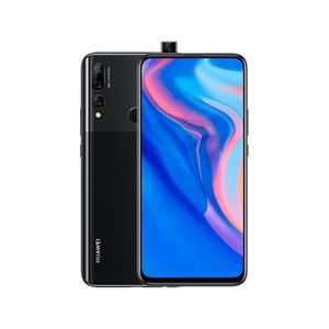 Picture of Huawei Y9 Prime (2019) [4GB RAM + 128GB ROM] - Original Huawei Malaysia