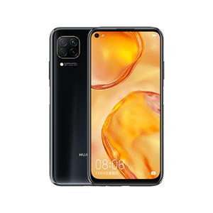 Picture of Huawei Nova 7i [8GB RAM + 128GB ROM] - Original Huawei Malaysia