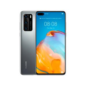Picture of Huawei P40 5G [8GB RAM + 128GB ROM] - Original Huawei Malaysia