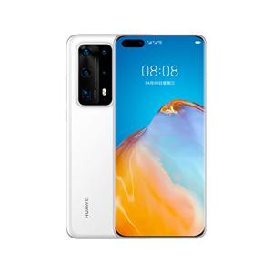 Picture of Huawei P40 Pro+ 5G [8GB RAM + 512GB ROM] - Original Huawei Malaysia