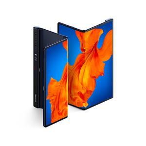 Picture of Huawei Mate XS 5G [8GB RAM + 512GB ROM] - Original Huawei Malaysia