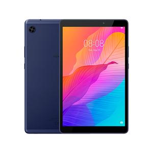 "Picture of Huawei MatePad T 8"" [2GB RAM + 32GB ROM] - Original Huawei Malaysia"