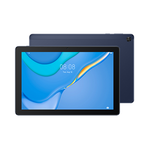 Picture of Huawei MatePad T 10s [3GB RAM + 64GB ROM] - Original Huawei Malaysia