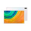Picture of Huawei MatePad Pro - WiFi [8GB RAM + 256GB ROM] - Original Huawei Malaysia