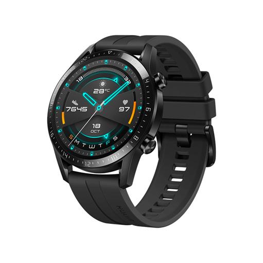 Picture of Huawei Watch GT2   GT 2 [42mm/46mm] - Original Huawei Malaysia