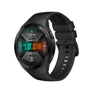 Picture of Huawei Watch GT2e | GT 2e - Original Huawei Malaysia