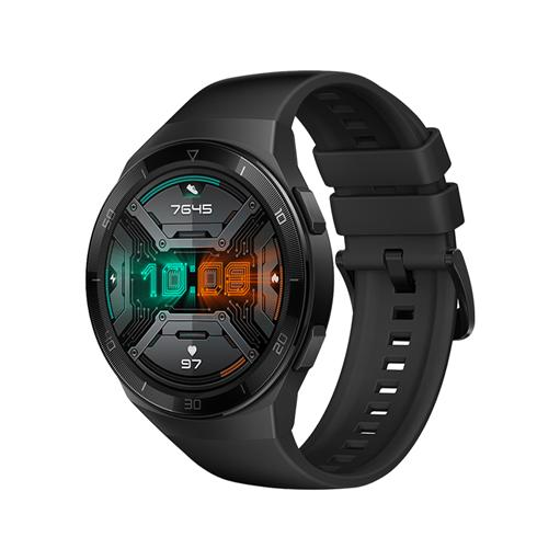 Picture of Huawei Watch GT2e   GT 2e - Original Huawei Malaysia