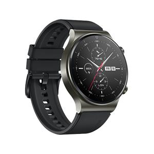 Picture of Huawei Watch GT 2 Pro - Original Huawei Malaysia