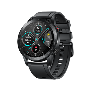 Picture of Honor MagicWatch 2 (46mm) - Original Honor Malaysia