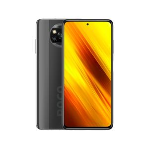 Picture of Xiaomi Poco X3 NFC [6GB+64GB / 6GB+128GB] - Original Mi Malaysia