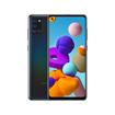 Picture of Samsung Galaxy A21s [6GB RAM + 64GB ROM] - Original Samsung Malaysia