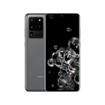 Picture of Samsung Galaxy S20 Ultra 5G [12GB RAM + 128GB ROM] - Original Samsung Malaysia