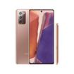 Picture of Samsung Galaxy Note 20 LTE [8GB RAM + 256GB ROM] - Original Samsung Malaysia
