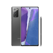 Picture of Samsung Galaxy Note 20 5G [8GB RAM + 256GB ROM] - Original Samsung Malaysia