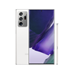 Picture of Samsung Galaxy Note 20 Ultra 5G [12GB RAM + 256GB ROM] - Original Samsung Malaysia