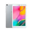 Picture of Samsung Galaxy Tab A 8.0 (2019) T295 LTE [2GB RAM + 32GB ROM] - Original Samsung Malaysia