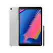 Picture of Samsung Galaxy Tab A 8.0 (2019) P205 LTE with S-Pen [3GB RAM + 32GB ROM]- Original Samsung Malaysia