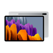 Picture of Samsung Galaxy Tab S7 Wi-Fi [6GB RAM + 128GB ROM] - Original Samsung Malaysia