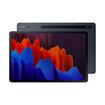 Picture of Samsung Galaxy Tab S7+ Wi-Fi [8GB RAM + 256GB ROM] - Original Samsung Malaysia