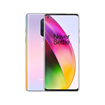 Picture of OnePlus 8 [8GB+128GB / 12GB+256GB] - Original OnePlus Malaysia