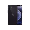 Picture of Apple iPhone 12 Mini [64GB / 128GB / 256GB] - Original Apple Malaysia